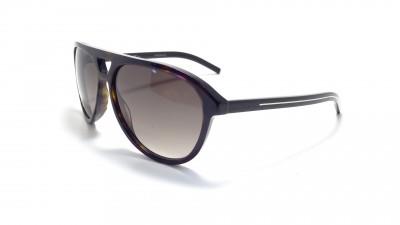 Dior BLACKTIE172S TRD 58 Écaille 108,33 €