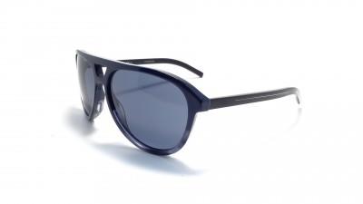 Dior BLACKTIE172S FOV 58 Bleu 108,33 €