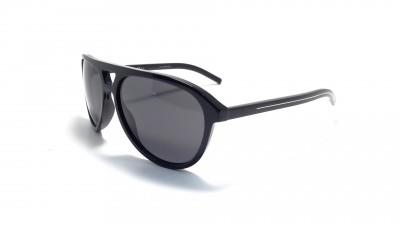 Dior BLACKTIE172S 29A 58 Black 90,00 €