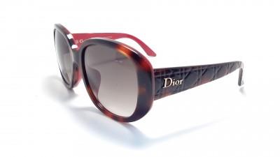 Dior LADYDIOR 1F EL5 55 Tortoise 129,08 €