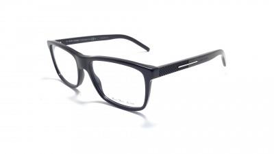 Dior Blacktie140 807 53-17 Noir 147,42 €