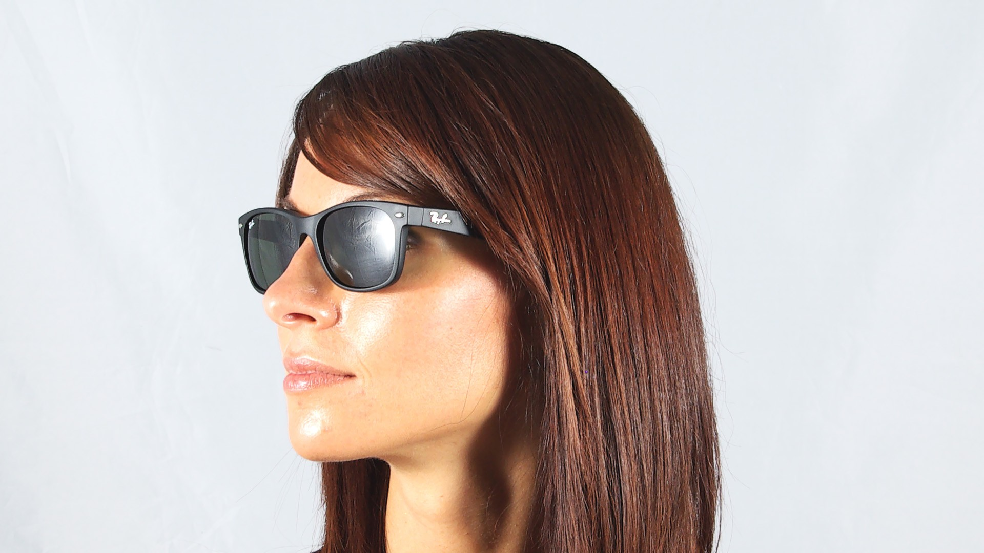 c3a9cf3005 Ray Ban Rb2132 622 55 183