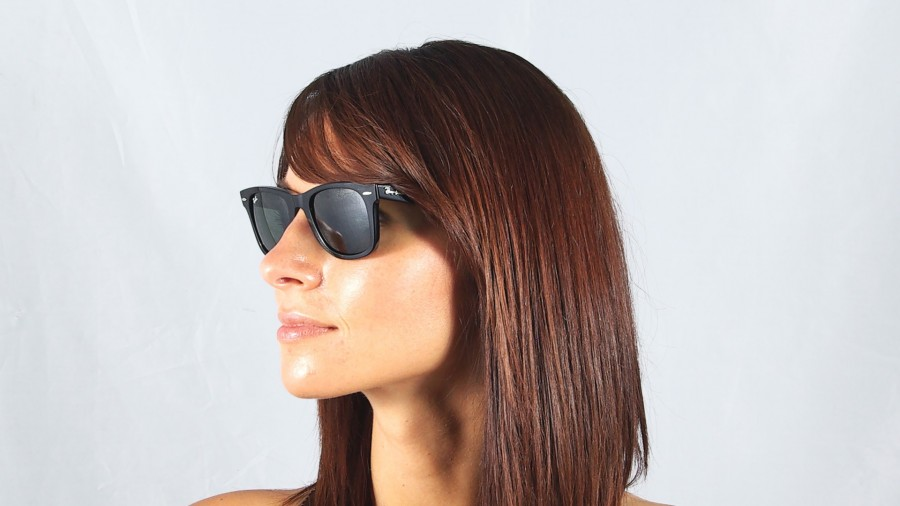 Best Ray Ban Frames