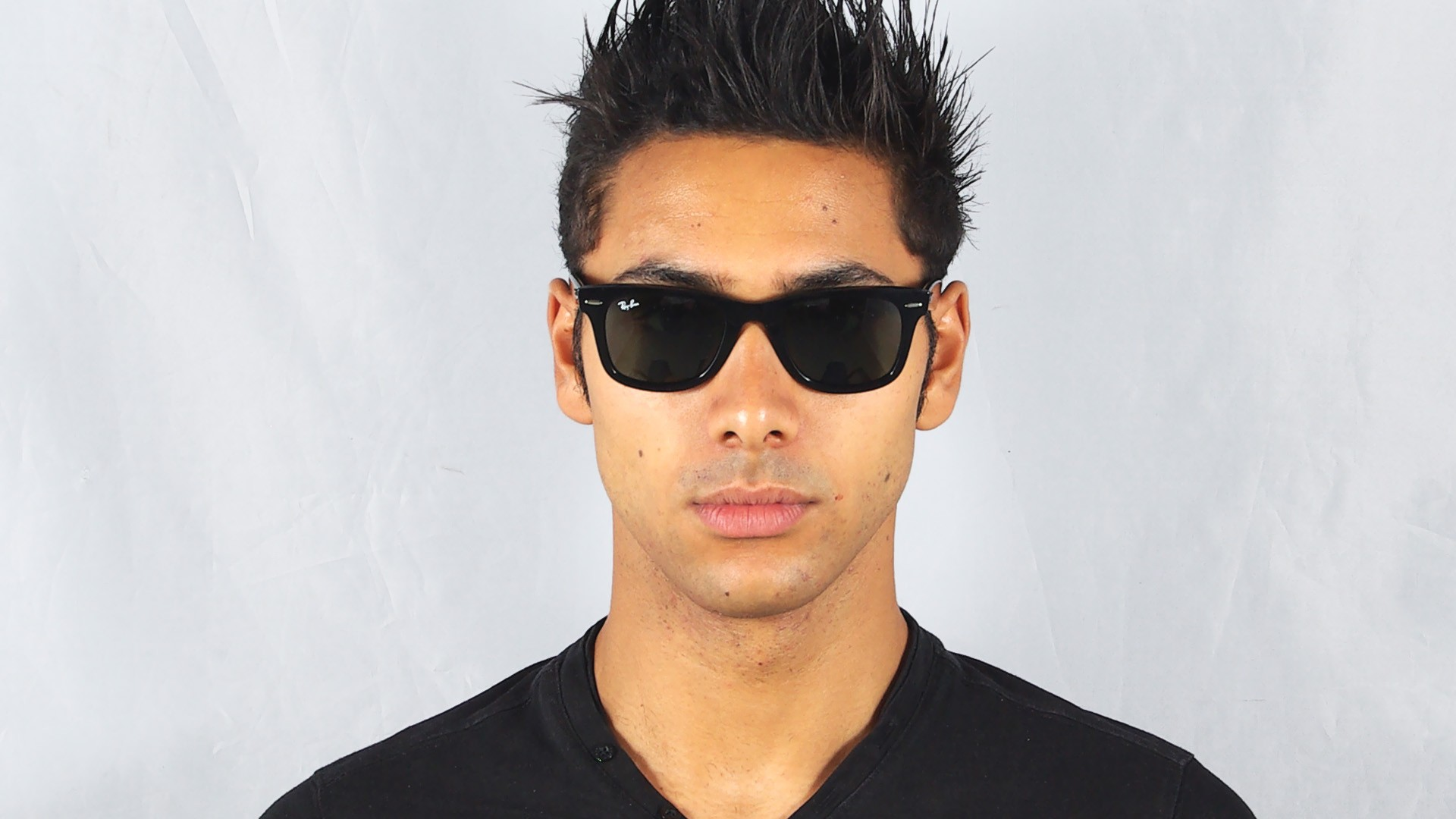2bf70c5dba Rayban Rb1530 Specs