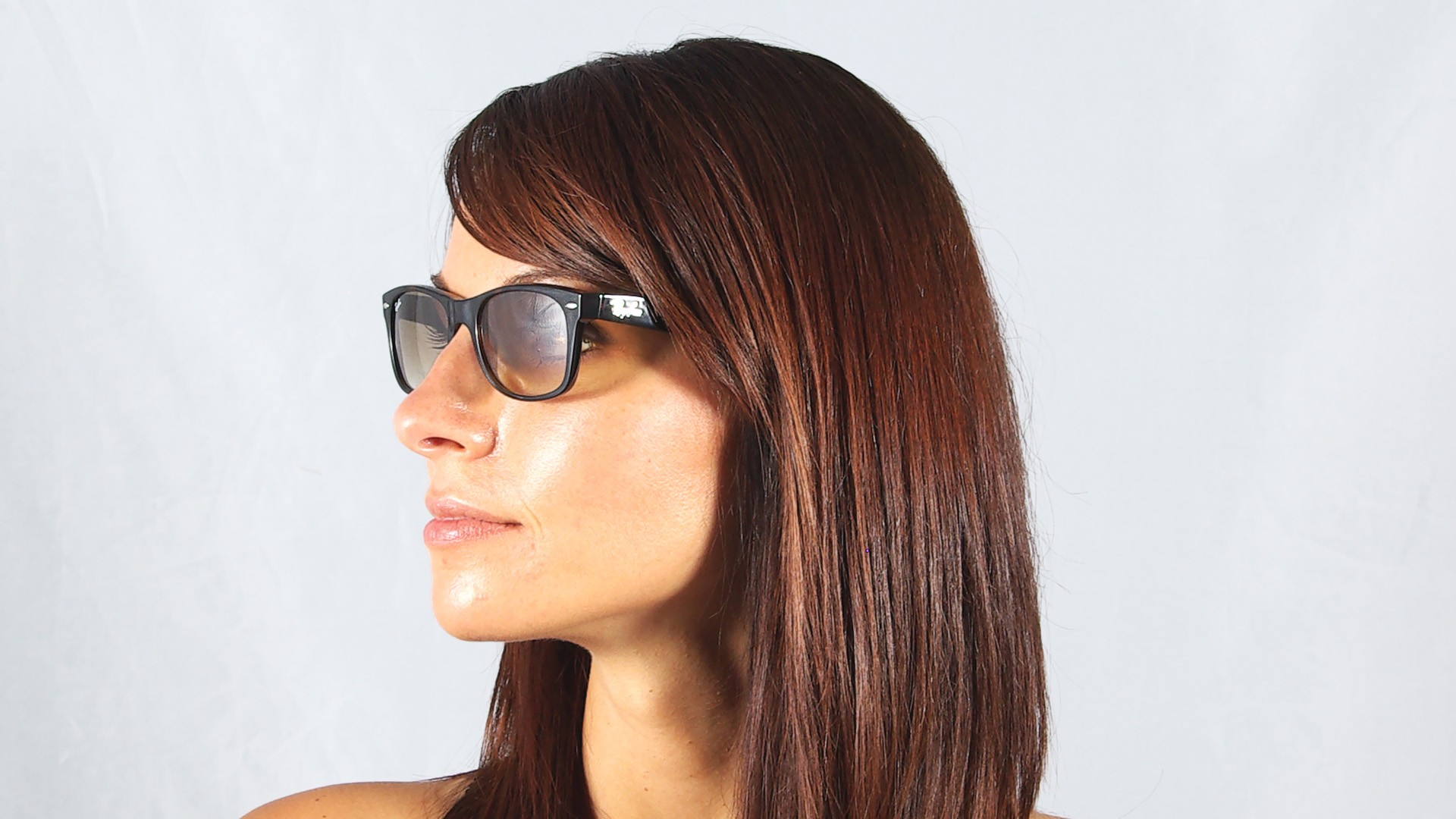 fc075308f Ray Ban Sonnenbrille Rb 4174 710 | City of Kenmore, Washington