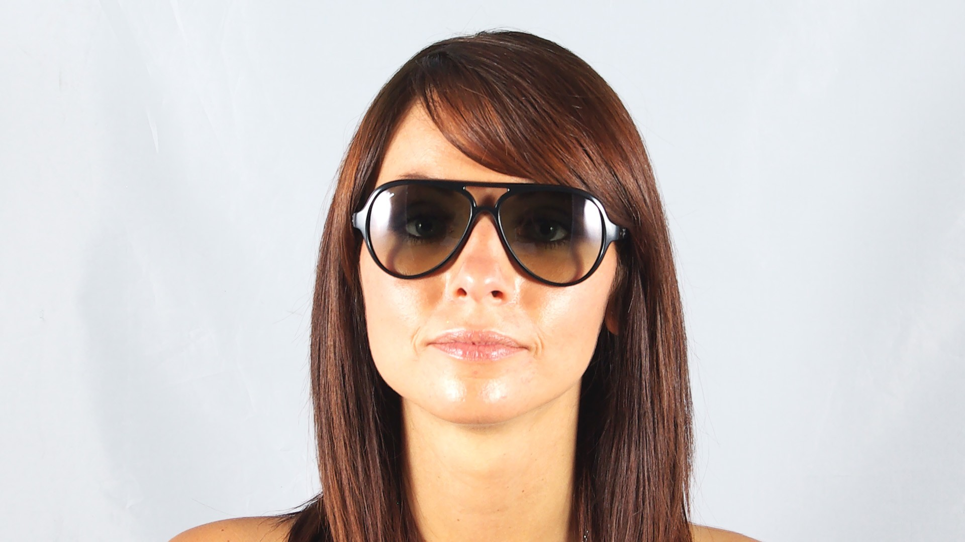 4573502c50f Ray Ban Rb4125 Cats 5000 601 58