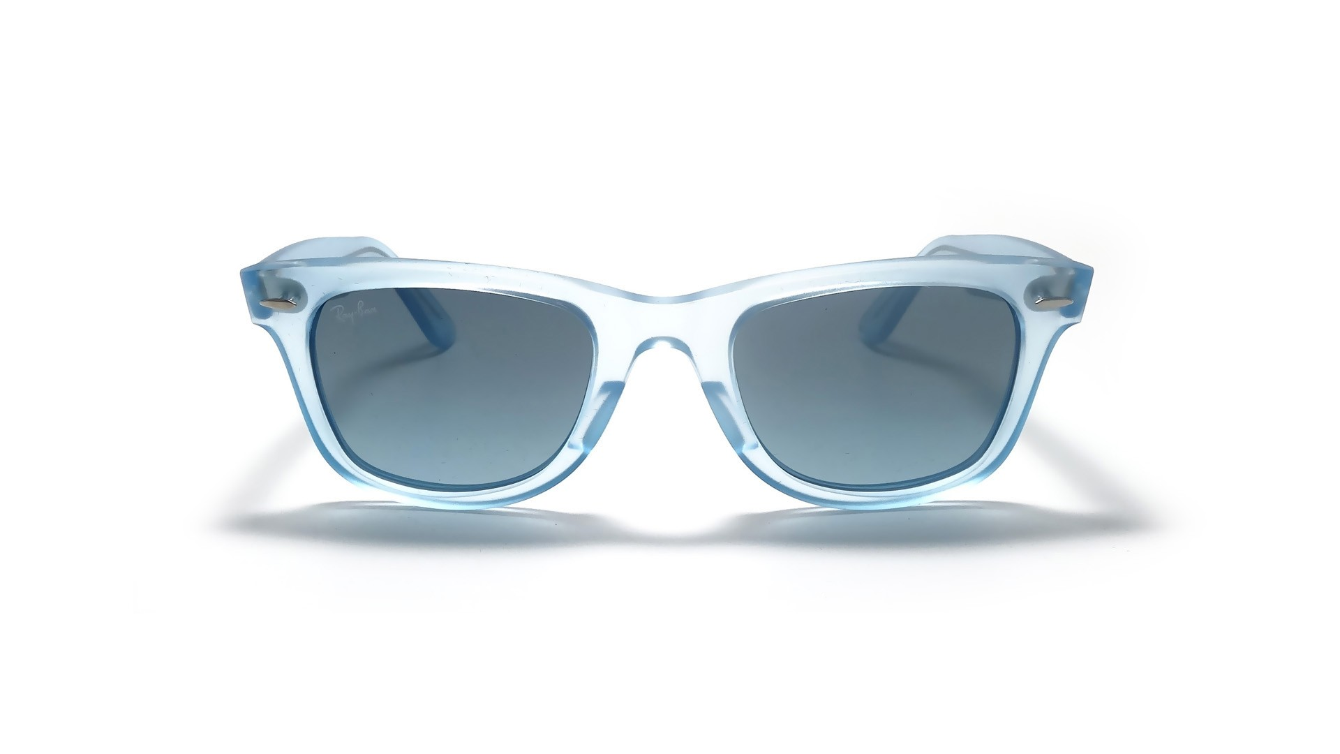 9ab2f081d5 Fake Ray Ban Clear Lens Sunglasses « Heritage Malta