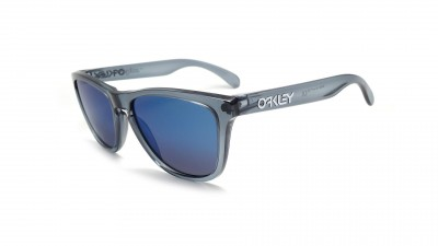 oakley sunglasses with clear lenses  iridium sunglasses