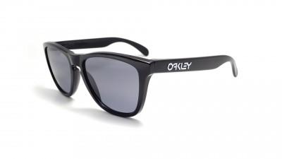 Oakley Frogskins Noir OO9013 24-306 55-17 69,08 €