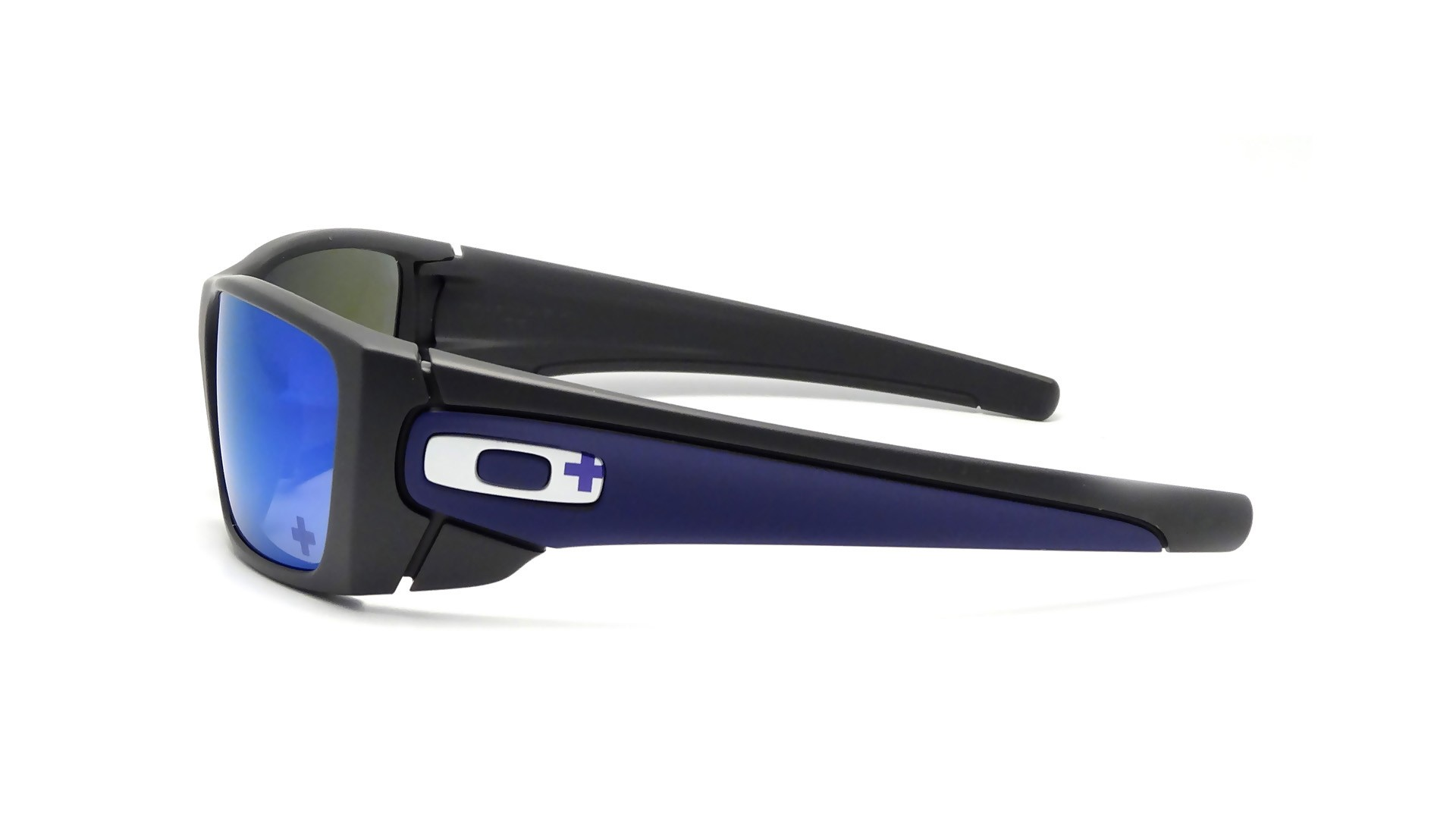 Oakley Infinite Hero Fuel Cell Sunglasses Www Tapdance Org