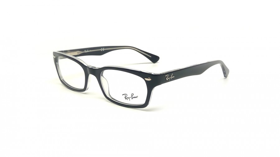 Ray Ban Clubmaster Taille 48