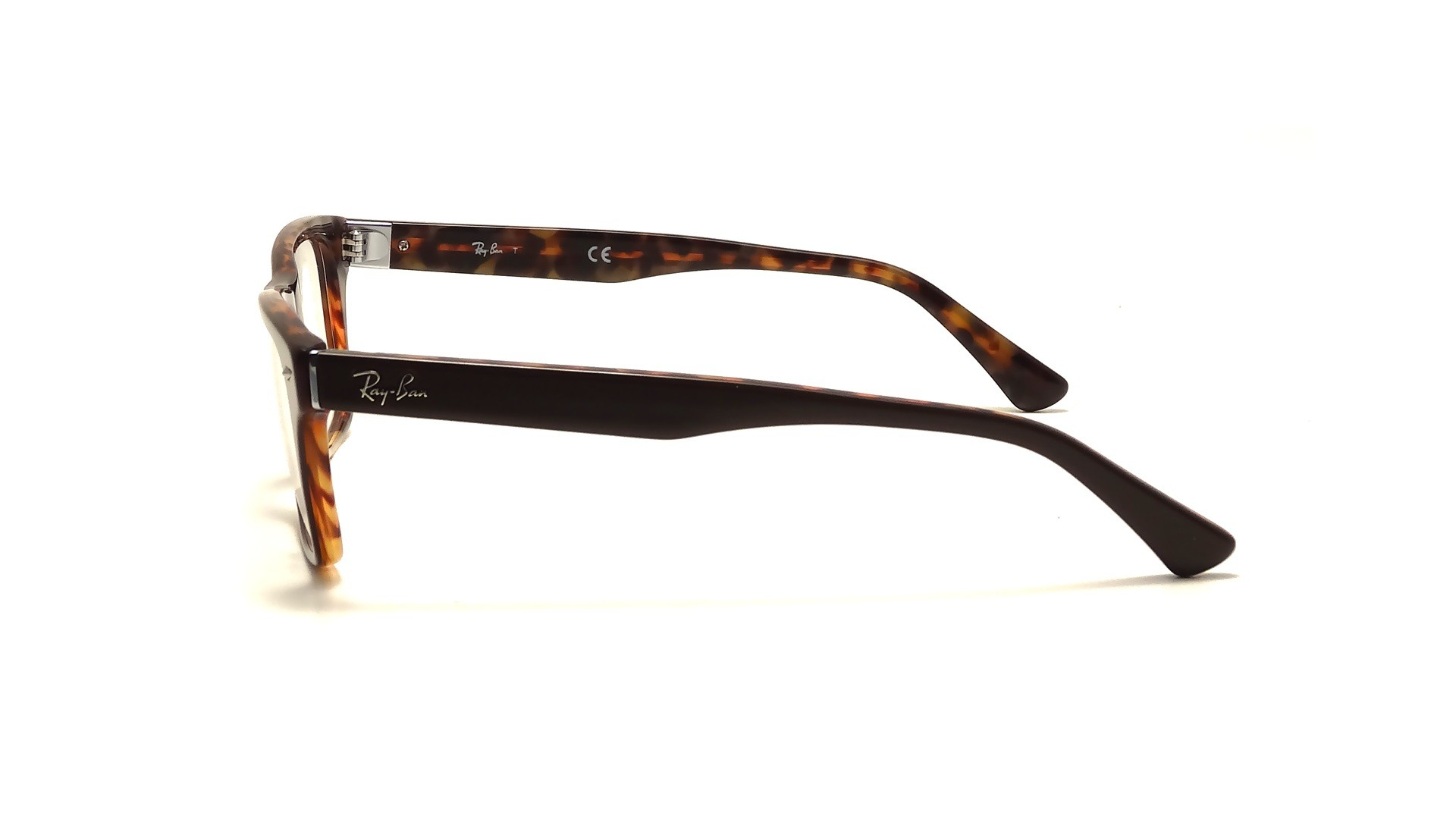 a336692963 Ray Ban Rx 5308