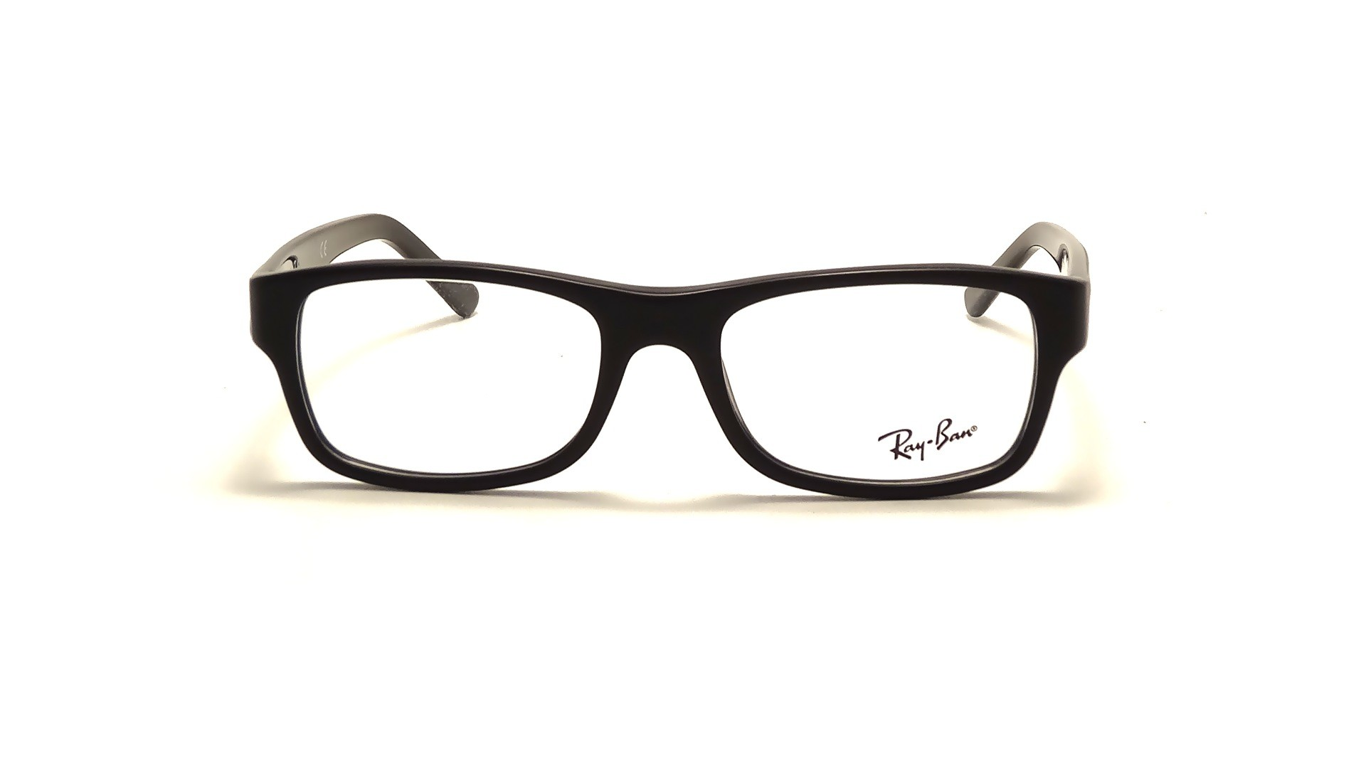 53f8e3199a429 Ray Ban Rx5268 Youngster Eyeglasses « Heritage Malta
