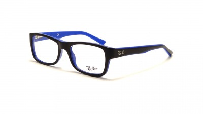 Ray-Ban Youngster Black RX5268 RB5268 5179 50-17 60,75 €