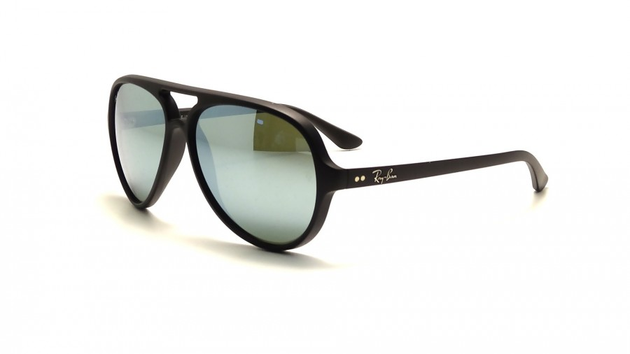 ray ban cats 5000 rb4125 pas cher