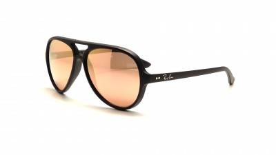 ray ban cats 5000 taille