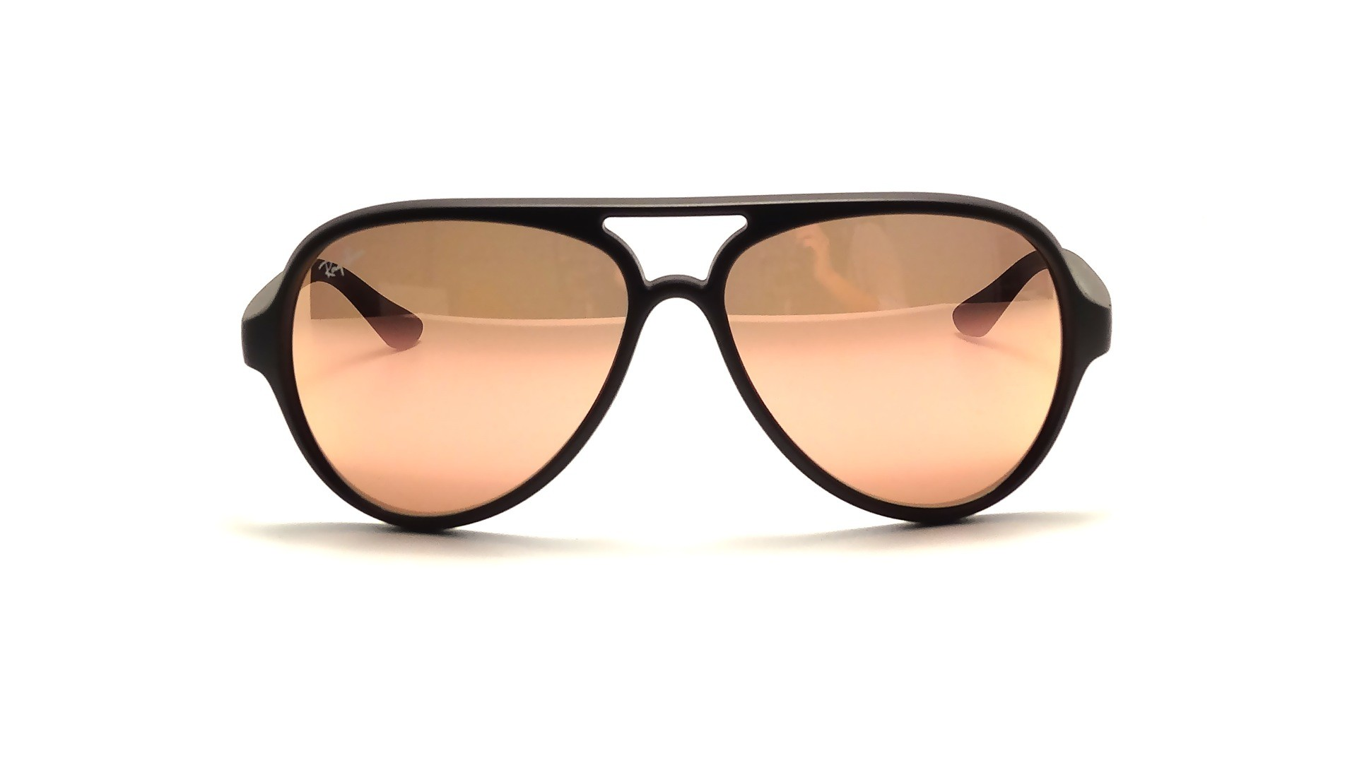 Ray Ban Rb4125 Cats 5000 Price In India | Martha Flora