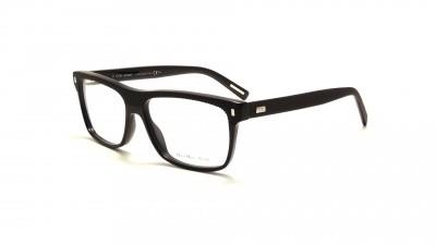 Dior Blacktie168 807 55-15 Noir 141,58 €