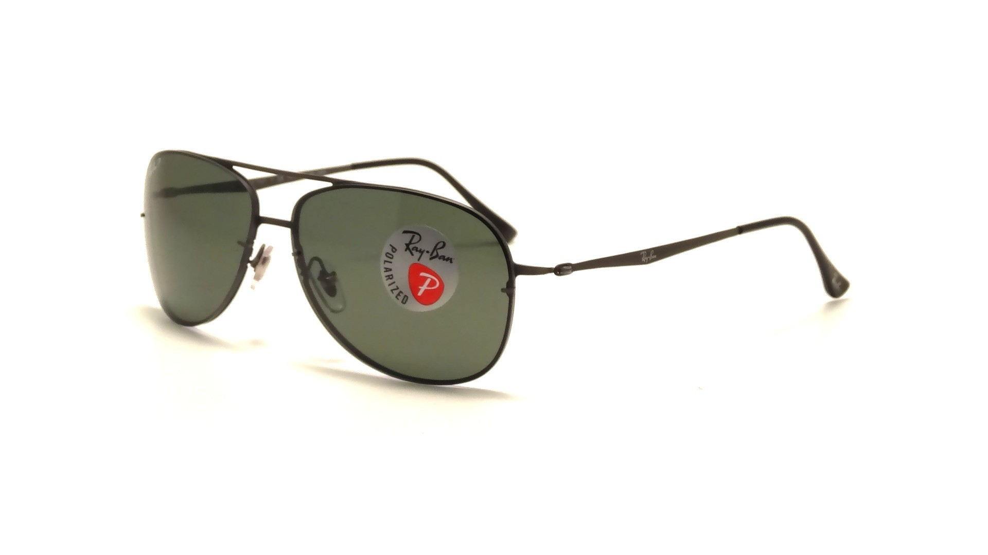 ray ban france soldes