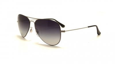 ray ban large aviator 23cf  ray ban large aviator