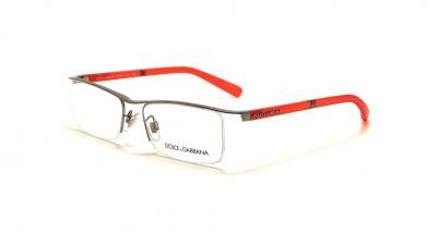 Dolce & Gabbana Glitter Red DD1249 1231 53-17 59,08 €