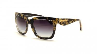 Dolce & Gabbana Gold Leaf Black DG4197 2745/8G 53-21 108,25 €