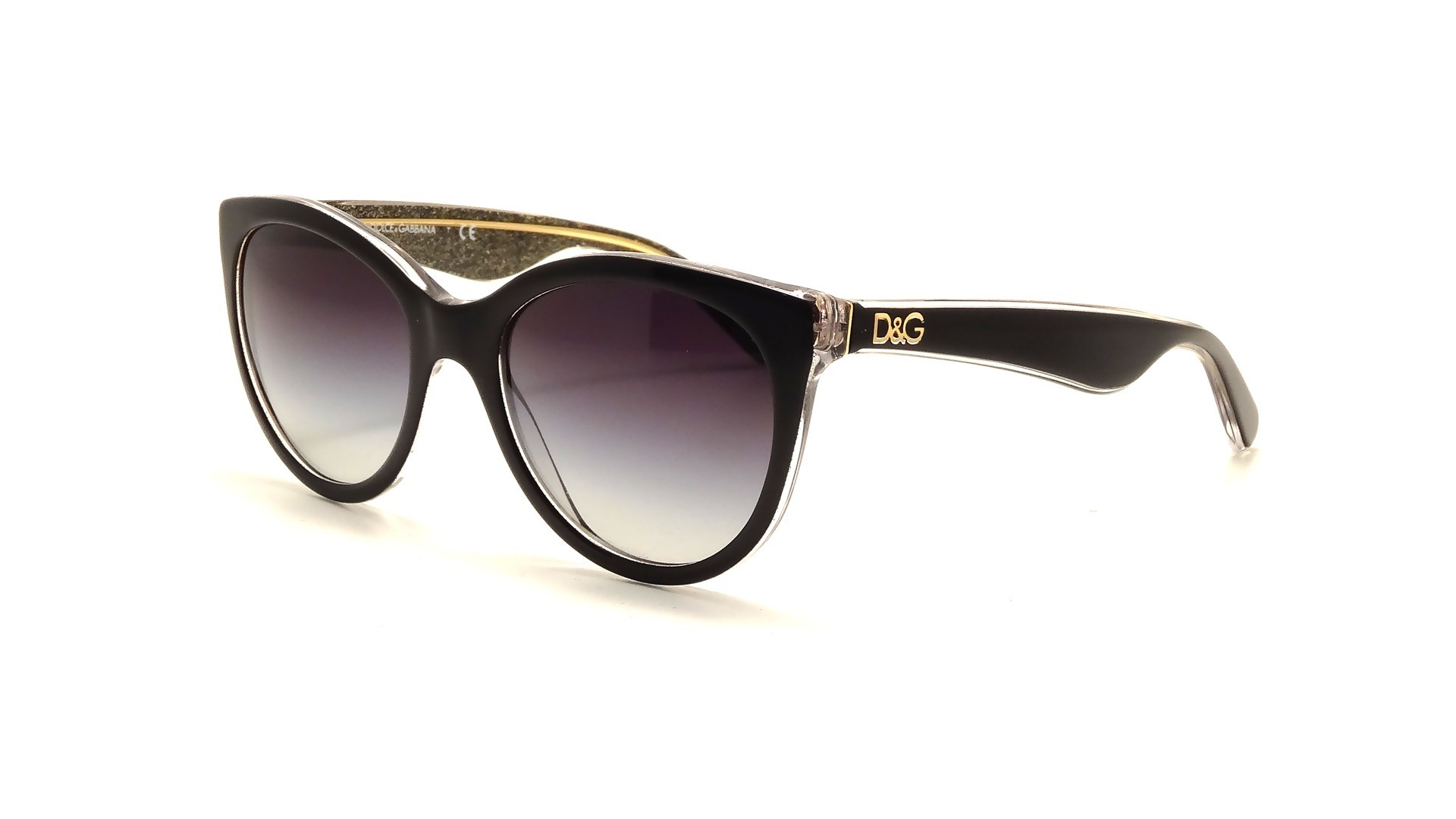 d36a067f867 Dolce Gabbana Sunglasses « Heritage Malta