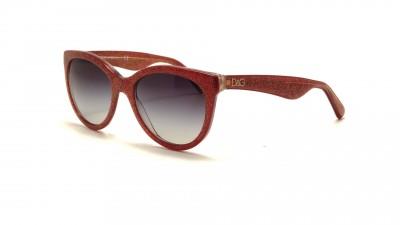 Dolce & Gabbana Lip Gloss Rouge DG4192 2739/8G 53-19 79,17 €