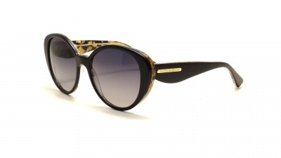 Dolce & Gabbana Gold Leaf Noir DG4198 2744/T3 54-18 Polarisés 95,00 €