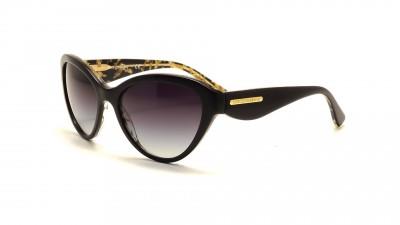 Dolce & Gabbana Gold Leaf Black DG4199 2744/8G 55-18 82,42 €