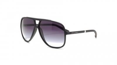 Dolce & Gabbana Lifestyle Black DG6081 2616/8G 60-11 89,08 €