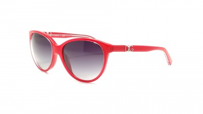 Dolce & Gabbana Iconic Logo Red DG4171P 2775/8G 56-16 83,25 €