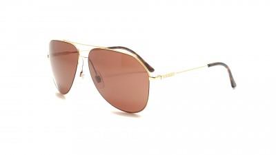 Dolce & Gabbana Thin & Elegant Or DG2129 02/73 62-12 130,75 €