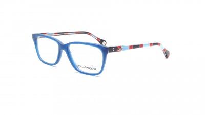 Dolce & Gabbana Vibrant Colours Bleu DD1238 2762 52-15 78,25 €