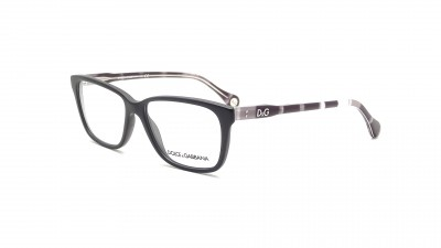 Dolce & Gabbana Vibrant Colours Black DD1238 2760 54-15 78,25 €