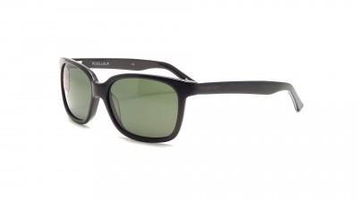 Vuarnet Lifestyle Noir VL1302 R01C 1121 55-18 130,83 €