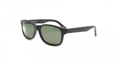 Vuarnet Lifestyle Black VL1303 P00A 1121 52-16 130,83 €