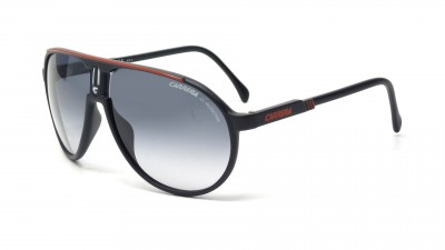 Carrera Champion CDU/JJ 62-12 Black 72,42 €