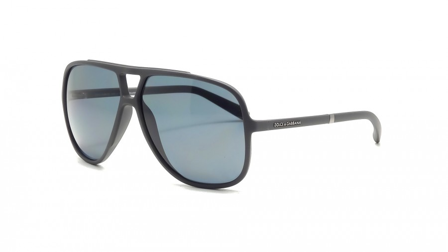 lunette solaire dolce gabbana homme 02be3fce6408