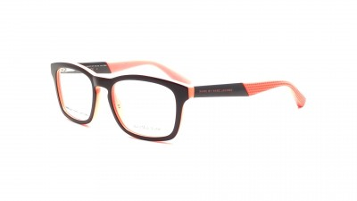 Marc By Marc Jacobs MMJ577 CAX 50-18 Black 47,42 €