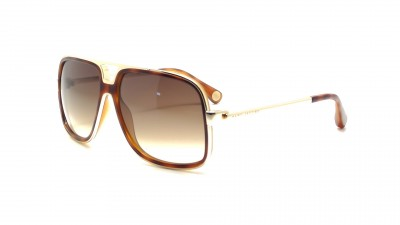 Marc Jacobs MJ513/S 0OF/DB 60-15 Écaille 208,25 €