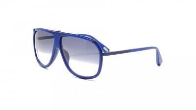 Marc Jacobs MJ305/S LXV/JJ 62-10 Bleu 163,25 €