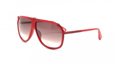 Marc Jacobs MJ305/S U82/HA 62-10 Red 135,00 €