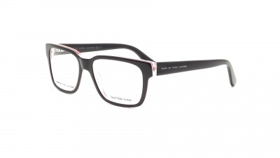 Marc By Marc Jacobs MMJ592 0JR 52-16 Noir 65,00 €