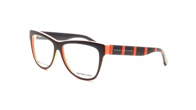 Marc By Marc Jacobs MMJ531 DUE 53-13 Black 49,17 €