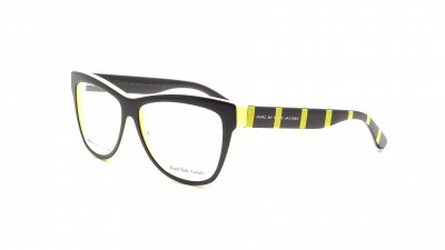 Marc By Marc Jacobs MMJ531 DLG 53-13 Black 49,17 €