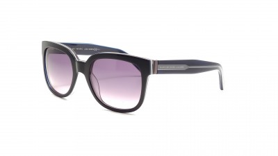 Marc By Marc Jacobs MMJ361/S FLO/EU 53-20 Black 74,92 €