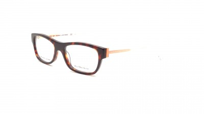 Marc By Marc Jacobs MMJ562 WZ3 52-17 Tortoise 51,58 €