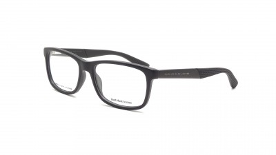 Marc By Marc Jacobs MMJ565 66M 54-17 Black 59,08 €