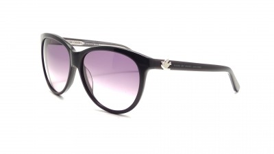 Marc By Marc Jacobs MMJ353/S 45Q/EU 56-14 Noir 74,08 €